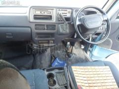 Air bag SUBARU SAMBAR TW1 Фото 6