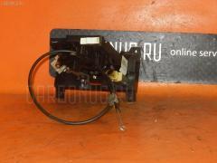 Блок управления климатконтроля SUBARU SAMBAR TW1 EN07 Фото 1