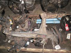Ступица Subaru Sambar TW1 EN07 Фото 1