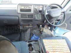 Тросик на коробку передач Subaru Sambar TW1 EN07 Фото 5