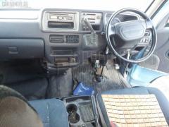 Радиатор ДВС Subaru Sambar TW1 EN07 Фото 6