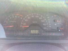 Решетка под лобовое стекло Mitsubishi Lancer cedia CS6A Фото 8