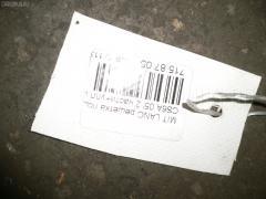 Решетка под лобовое стекло Mitsubishi Lancer cedia CS6A Фото 9