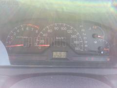 Тросик на коробку передач Mitsubishi Lancer CS6A Фото 6