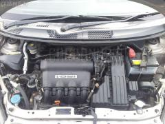 Спидометр HONDA FIT GD1 L13A Фото 4
