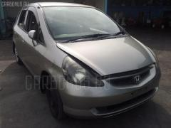 Спидометр HONDA FIT GD1 L13A Фото 5