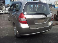 Спидометр HONDA FIT GD1 L13A Фото 6