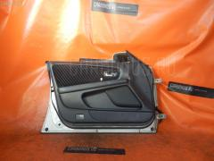 Дверь боковая Toyota Chaser JZX100 Фото 3