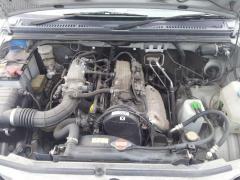 Радиатор печки Suzuki Jimny JB33W G13B Фото 4