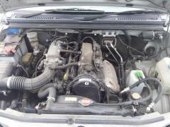 Амортизатор двери Suzuki Jimny JB33W Фото 3