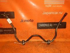 Стабилизатор Suzuki Jimny JB33W Фото 1