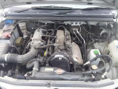 Тяга реактивная Suzuki Jimny JB33W Фото 3