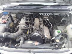 Тросик капота Suzuki Jimny JB33W Фото 3