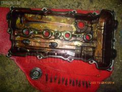 б/у Двигатель NISSAN SERENA KBNC23 SR20DE