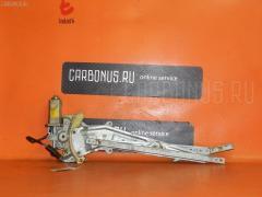 Стеклоподъемный механизм Nissan Serena KBNC23 Фото 1