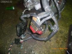 Двигатель NISSAN NOTE E11 HR15DE Фото 7