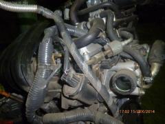 Двигатель NISSAN NOTE E11 HR15DE Фото 9