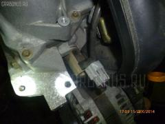 Двигатель NISSAN NOTE E11 HR15DE Фото 11