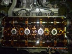 Двигатель HONDA STEPWGN RF2 B20B Фото 12