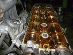 Двигатель HONDA STEPWGN RF2 B20B Фото 13