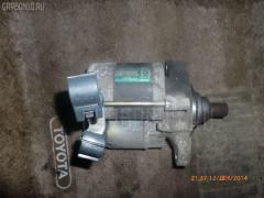 Двигатель HONDA STEPWGN RF2 B20B Фото 16