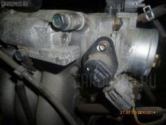 Двигатель HONDA STEPWGN RF2 B20B Фото 18