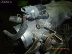 Двигатель HONDA STEPWGN RF2 B20B Фото 17