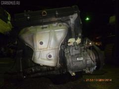 Двигатель HONDA STEPWGN RF2 B20B Фото 22
