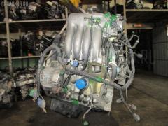 Двигатель HONDA STEPWGN RF2 B20B Фото 5