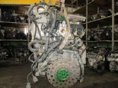Двигатель HONDA STEPWGN RF2 B20B Фото 6