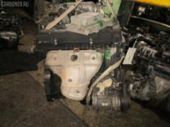 Двигатель Honda Stepwgn RF2 B20B Фото 3