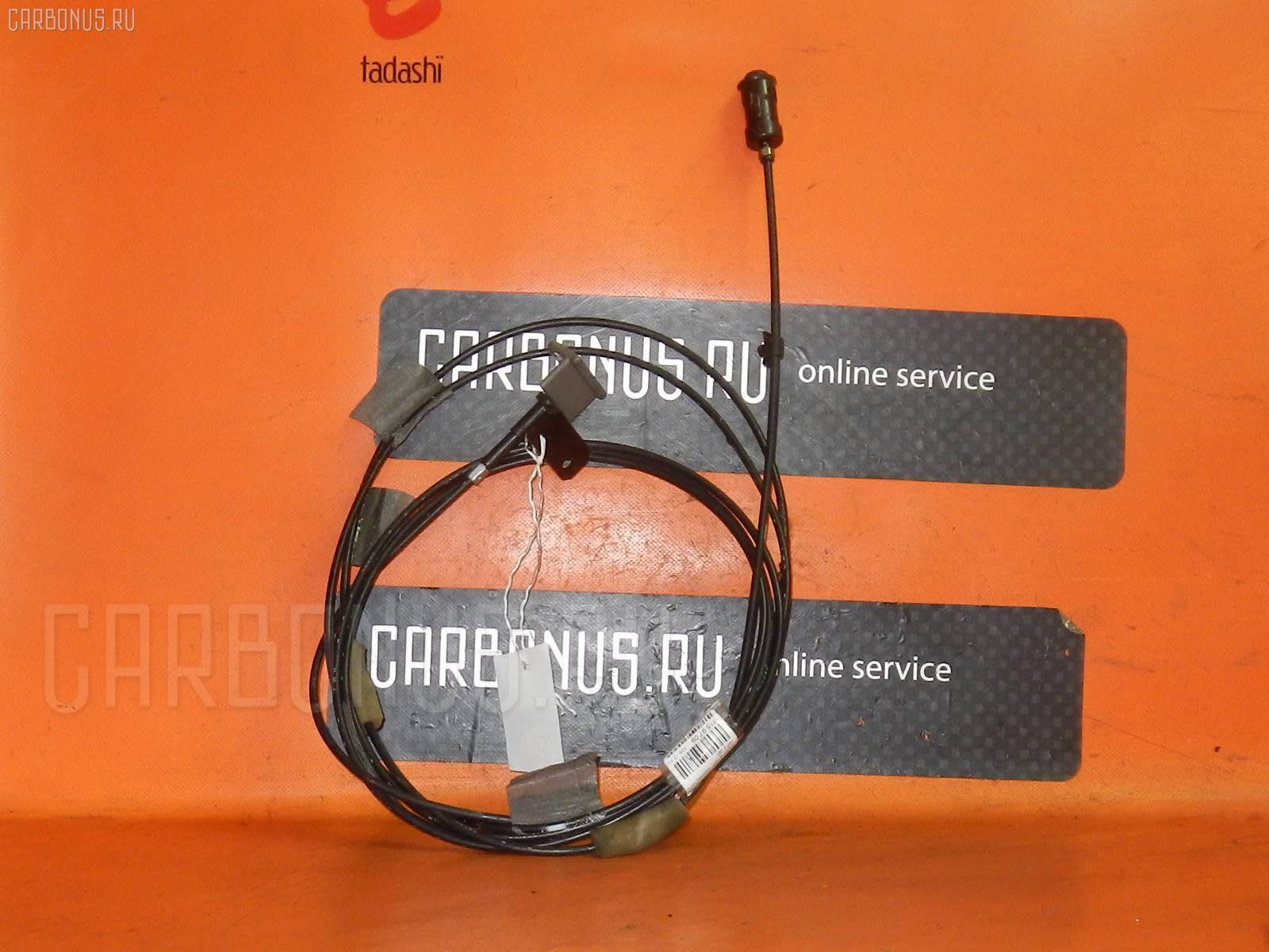 Тросик топливного бака HONDA STEPWGN RF2 Фото 1