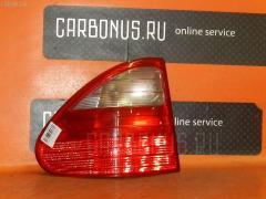 Стоп Mercedes-benz E-class station wagon S210.265 Фото 2