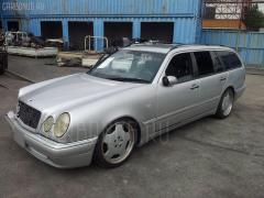 Светильник салона Mercedes-benz E-class station wagon S210.265 Фото 4