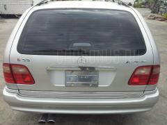 Светильник салона Mercedes-benz E-class station wagon S210.265 Фото 5