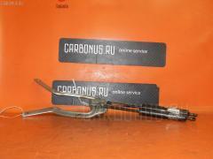 Амортизатор двери MERCEDES-BENZ E-CLASS STATION WAGON S210.265 Фото 1