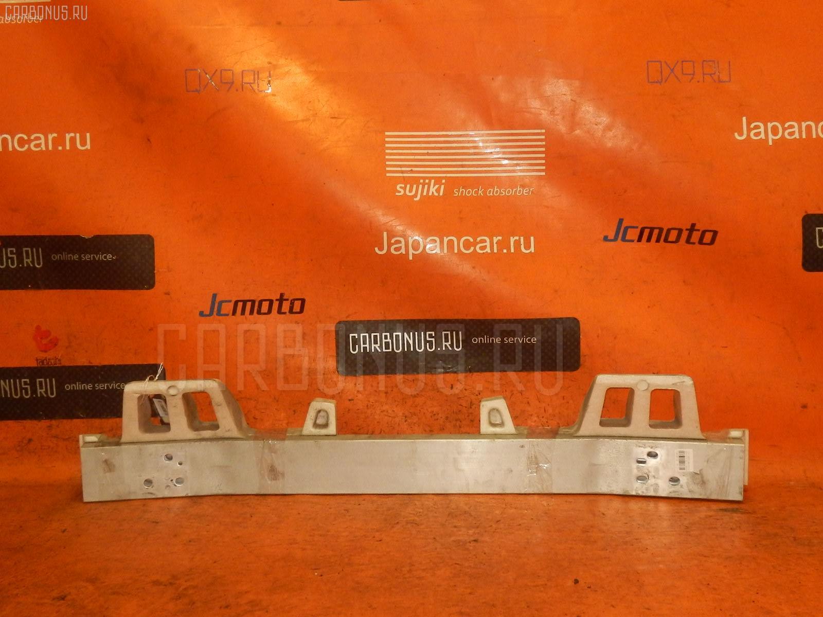 Жесткость бампера TOYOTA VEROSSA JZX110 Фото 2