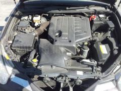 Жесткость бампера Toyota Verossa JZX110 Фото 4