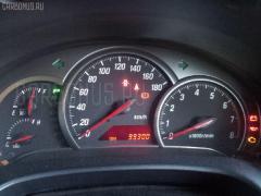Жесткость бампера Toyota Verossa JZX110 Фото 7