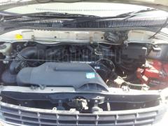 Тросик газа Toyota Granvia VCH16W Фото 3
