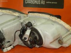 Фара Toyota Mark ii blit GX110W Фото 4