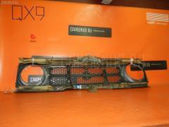 Решетка радиатора Suzuki Jimny JA11V Фото 3