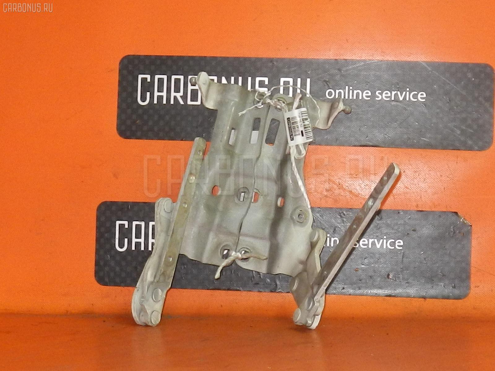 Петля капота MERCEDES-BENZ C-CLASS W203.061 Фото 1