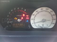 Ветровик Toyota Ist NCP60 Фото 9