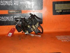 Реле Mitsubishi Pajero V26W 4M40T Фото 3