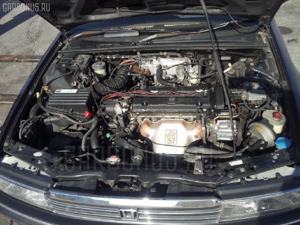 Тросик топливного бака HONDA ASCOT CB3 Фото 3