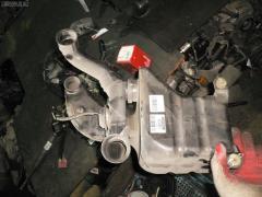 Влагоотделитель Honda Ascot CB3 F20A Фото 2
