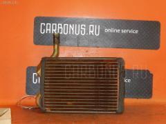 Радиатор печки HONDA ASCOT CB3 F20A Фото 1