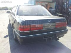Тросик газа Honda Ascot CB3 Фото 6