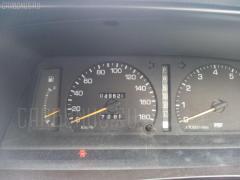 Поворотник к фаре Toyota Mark ii GX81 Фото 7